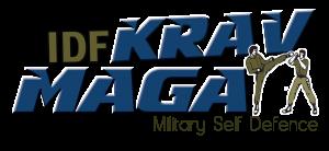 IDF Krav Maga School – Canada